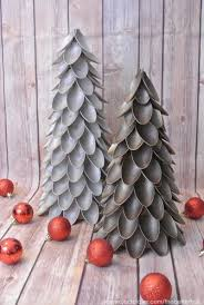 Decorate Christmas Tree On A Budget by 11 Glamorous Dollar Store Christmas Decorations For Any Budget