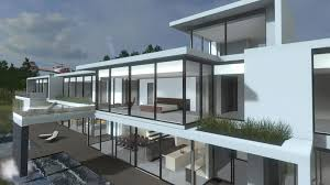 top virtual architecture best home design excellent at virtual