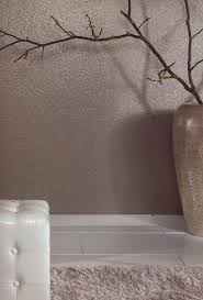 Wallpaper Accent Wall Ideas Bedroom Wallpaper Design Images Bedroom Designs For Living Room Beautiful