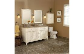 Vanities For Bathrooms by Bathroom Best Bathroom Beauty Ideas With Allen Roth Vanity