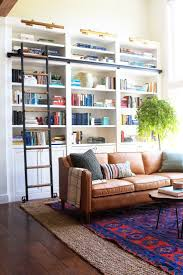 25 stunning home libraries gray house and room do this first when you re decorating a room