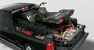 Dodge 1500 Truck Bed - 2017 ram 2500 heavy duty trucks exterior features