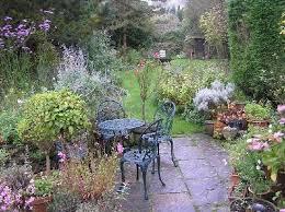 370 best english gardens images on pinterest gardens