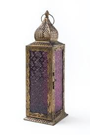 564 best earthbound trading company products images on pinterest medium moroccan style lantern purple earthbound