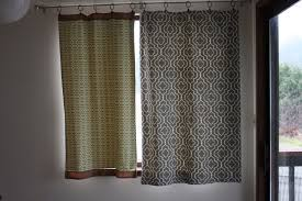 Diy Cheap Curtains Diy Blackout Curtains Cheap Home Design Ideas