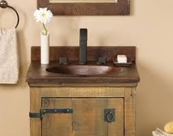 Bathroom Vanity Clearance Sale by Clearance Bathroom Vanity Pleasing Bathroom Vanity Clearance