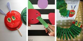 the hungry caterpillar activities for toddlers my bored toddler