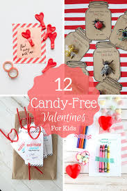 12 candy free valentine ideas for kids u2014 the natural nurturer