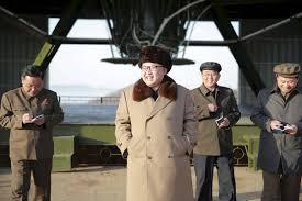 secr aire technique bureau d udes inherits a secret cyberwar against missiles the