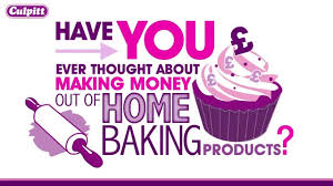 the cake home baking market and starting your own business youtube