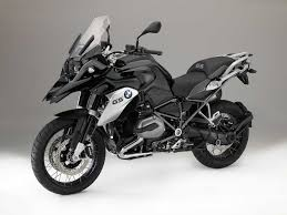 future bmw motorcycles bmw motorrad model facelift measures for model year 2016 special