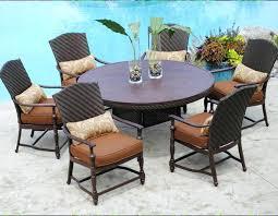 round outdoor patio furniture u2013 bangkokbest net