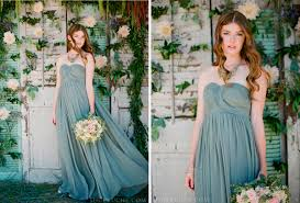 fall bridesmaid dresses modern ruche fall autumn bridesmaid dresses