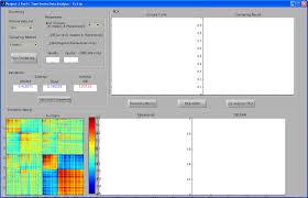 guide matlab clustering jpg