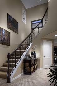 17 best stairways from heaven images on pinterest stairways