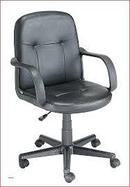 fauteuil de bureau ergonomique mal de dos chaise bureau dos chaise ergonomique mal de dos fauteuil de