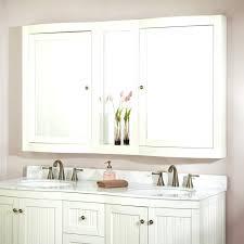 tri fold medicine cabinet hinges tri fold mirror medicine cabinet tri fold medicine cabinet hinges