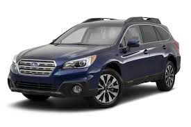 subaru tribeca 2006 interior subaru tribeca 2006 2014 workshop repair u0026 service manual