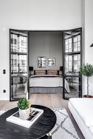 scandinavian home design instagram best 25 scandinavian interior doors ideas on pinterest