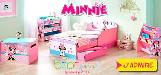 magasin chambre bebe magasin decoration chambre bebe lyon 0 en grand open inform info
