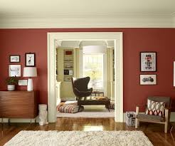 livingroom painting ideas awesome living room painting ideas contemporary home design