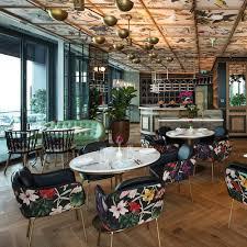 restaurants u2014 shw design