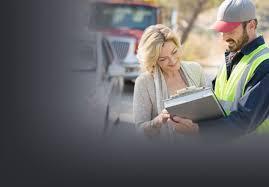 Pronto Insurance Claims Roadside Assistance Liberty Mutual