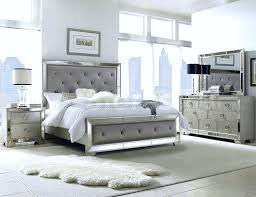 Cheap Bedroom Furniture Orlando Best 25 Cheap Bedroom Sets Ideas On Pinterest Beds For Toddlers