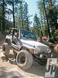 how much are jeep rubicons jeep wrangler rubicon vs regular wrangler
