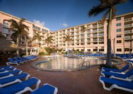 2 bedroom suites in west palm beach fl the 28 best the palm beaches fl family hotels kid friendly