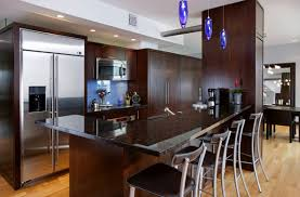 kitchen modern kitchen cabinet sets for small rooms kitchen wall