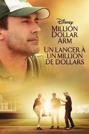 download million dollar arm full movie free http tini ly