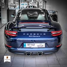 porsche night blue 911carrera hashtag on twitter