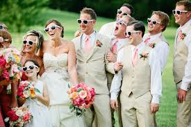 wedding sunglasses sunglasses bridal archives southern weddings