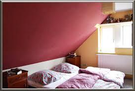 Schlafzimmer Komplett Mit Eckkleiderschrank Schlafzimmer Mit Schräge Streichen U2013 Home Ideen