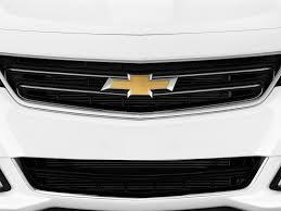 used one owner 2014 chevrolet impala ltz chantilly va pohanka