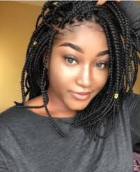 box plaits hairstyles 20s hairstyles for long hair best of best 25 short box braids