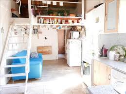 appartement 2 chambres lyon vente appartement 2 pièces lyon 05 69005 appartement t2 bis