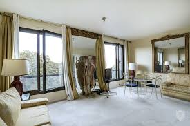 1 room apartment for sale sole agent in paris 16th avenue foch