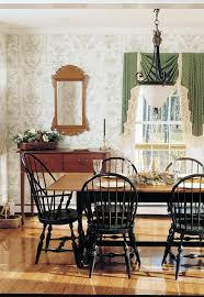 william and mary table william and mary dining table transitional dining room boston