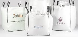 bags in bulk buy tonne bags fibc bags bulk bags ton bags and builders bags