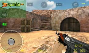 cs portable apk counter critical strike portable android with maps packs updated