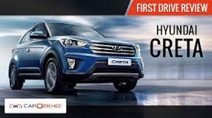 hyundai suv price in india hyundai creta price check november offers review pics specs