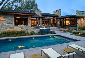 haley custom homes luxury custom home builders denver co