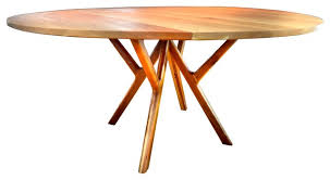 Dining Table Modern Round Dining Table Mid Century Modern Round Dining Table Pythonet