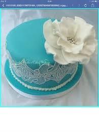 Hard Sugar Cake Decorations Aeproduct Getsubject Krajky Pinterest Fondant Molds Sugar