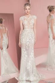 zuhair murad bridal zuhair murad bridal 2016 wedding dresses wedding inspirasi