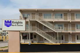 Virginia Beach 2 Bedroom Suites Hotel Knights In Virginia Beach Va Booking Com