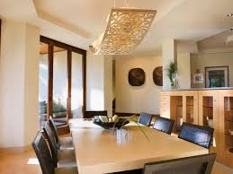 modern dining room chandeliers dining room chandelier modern dining room chandeliers grey
