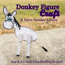 easter donkey images reverse search